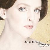 Clocks by Julie Feeney