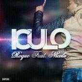 Iculo (feat. Nicole) de Roque