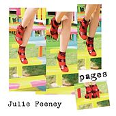 Pages by Julie Feeney