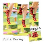 Pages de Julie Feeney