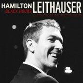 Black Hours (Deluxe Edition) von Hamilton Leithauser