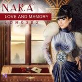 Love and Memory by Nara