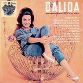 Loin De Moi de Dalida