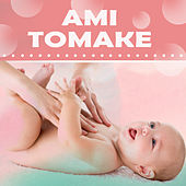 Ami Tomake by Happy Baby