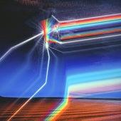 Mirage by Digitalism