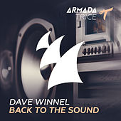 Back To The Sound by Dave Winnel