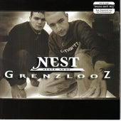 Grenzlooz von Nest