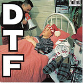 From A Smooth Point Of View de Dtf