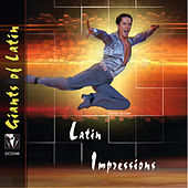 Giants Of Latin: Latin Impressions, Part 2 (Rumbas & Jives) de Various Artists