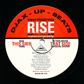 Rise by Steve Poindexter