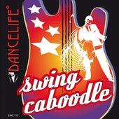 Swing Caboodle de Various Artists