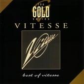 The Gold Series - Best Of Vitesse von Vitesse