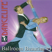 Ballroom Beauties Vol.1 von Various Artists