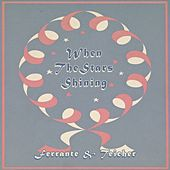 When The Stars Shining by Ferrante and Teicher
