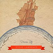 Sheer Off by Steve Lawrence