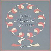When The Stars Shining by Odetta