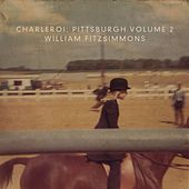 People Change Their Minds by William Fitzsimmons