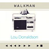 Walkman by Lou Donaldson