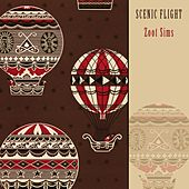 Scenic Flight by Zoot Sims