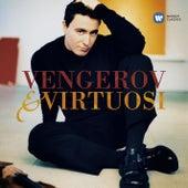Vengerov & Virtuosi by Various Artists
