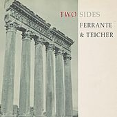 Two Sides by Ferrante and Teicher