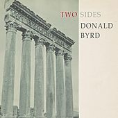 Two Sides by Donald Byrd