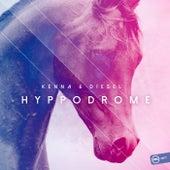 Hyppodrome by Kenna