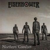 Northern Comfort de Eisenhower