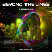 Psionic Life by Beyond the Lines