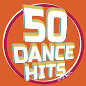 50 Dance Hits 2016 de Various Artists