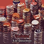 Unlimited by Lou Donaldson
