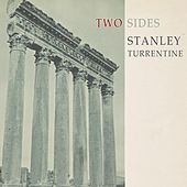 Two Sides by Stanley Turrentine