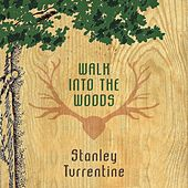 Walk Into The Woods by Stanley Turrentine