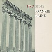 Two Sides by Jo Stafford