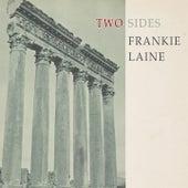 Two Sides de Jo Stafford