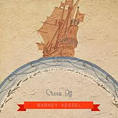 Sheer Off by Barney Kessel