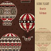 Scenic Flight by Ornette Coleman