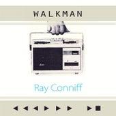Walkman von Ray Conniff