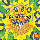 Big Box Of Afrosound by Various Artists
