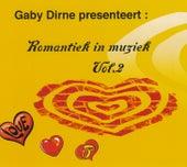Romantiek in Muziek, Vol. 2 by Various Artists