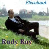 Flevoland de Rudy Ray Moore