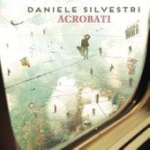 Acrobati di Daniele Silvestri