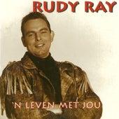 'N Leven Met Jou de Rudy Ray Moore