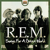 Songs for a Green World von R.E.M.