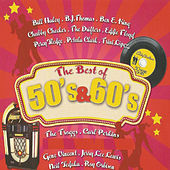 The Best of 50's & 60's de Various Artists