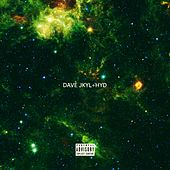 Jkyl+Hyd by Dave