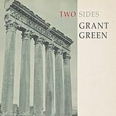 Two Sides van Grant Green