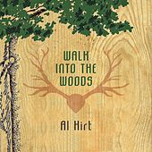 Walk Into The Woods by Al Hirt