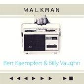 Walkman de Various Artists