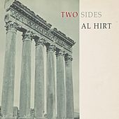 Two Sides by Al Hirt